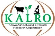 Kenya Agricultural and Livestock Research Institute